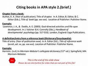 Developmental Psychology Essays Cheap Dissertation Methodology  Developmental Psychology Essay Conclusion