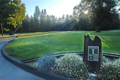 golf memberships golf club membership country club membership