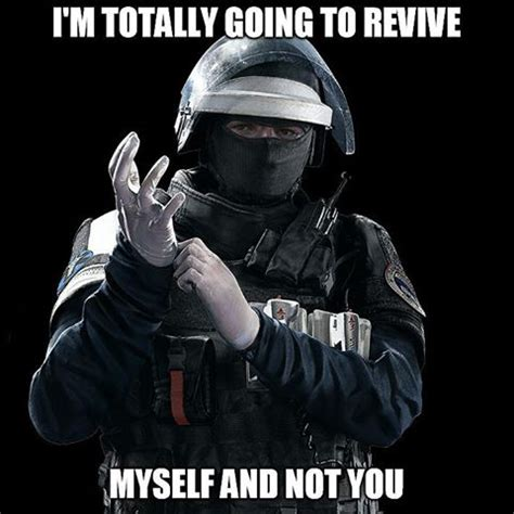 R6s Memes - r6 memes the fuze god instagram photos and videos
