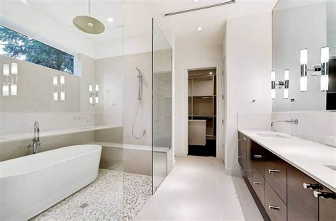 bathroom renovation costs remodeling cost calculator