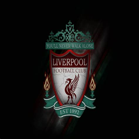 Liverpool F.C Live Wallpaper: Amazon.co.uk: Appstore for
