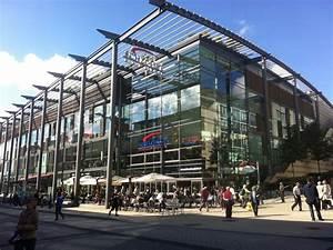 Media Markt Pforzheim Pforzheim : datei schl ssle galerie pforzheim jpg wikipedia ~ Orissabook.com Haus und Dekorationen