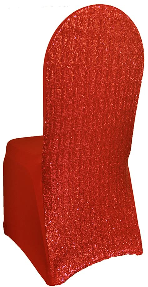 apple sequin spandex chair covers wholesale
