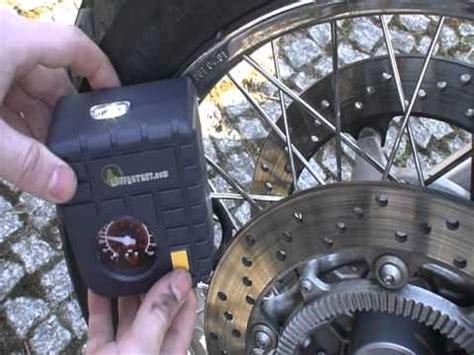 Modifikasi Pompa Air Jadi Kompresor by Pemanfaatan Barang Bekas Membuat Kompresor Doovi
