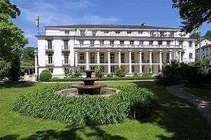 Gaststätten Baden Baden : hotel badischer hof baden baden wikipedia ~ Watch28wear.com Haus und Dekorationen