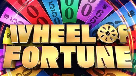fortune wheel cheats doing play sextuple toss failure feb rare