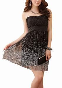 robe de soiree pour ado de 14 ans pas cher With robe pas cher ado