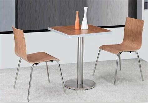 chaise bois metal wood and metal en bois restaurant table and chaise foh