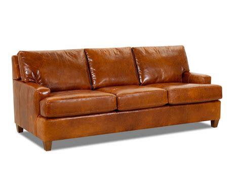 what is a sofa comfort design joel sofa cl1000s usa made joel sofa
