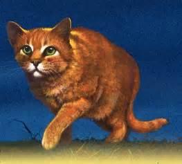 firestar warrior cats firestar warrior cats unite or die