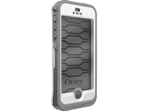 otterbox preserver iphone 5s otterbox preserver waterproof iphone 5 5s 2 colors