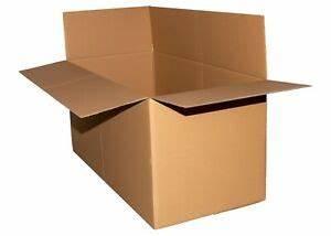 Karton 120x60x60 Bauhaus : dhl karton 1200 x 600 x 600 mm 2 wellig faltkarton 120x60x60 cm ebay ~ A.2002-acura-tl-radio.info Haus und Dekorationen