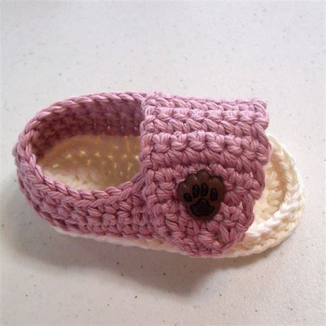 House Slippers Baby by Japanese Style House Slippers For Baby Pattern By Pam