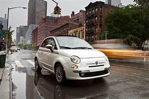 Fiat 500 2010 : fiat 500 c specs 2009 2010 2011 2012 2013 2014 2015 autoevolution ~ Medecine-chirurgie-esthetiques.com Avis de Voitures