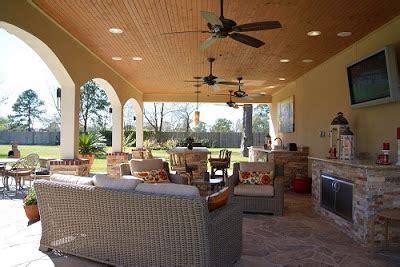 muebles para patios y jardines patios y jardines