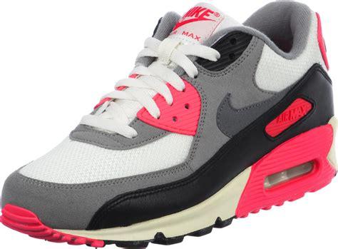 Nike Airmax 9 0 nike air max 90 og chaussures infrared