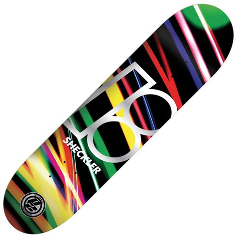 Zumiez 775 Decks by 1000 Images About Skateboards On Skateboard