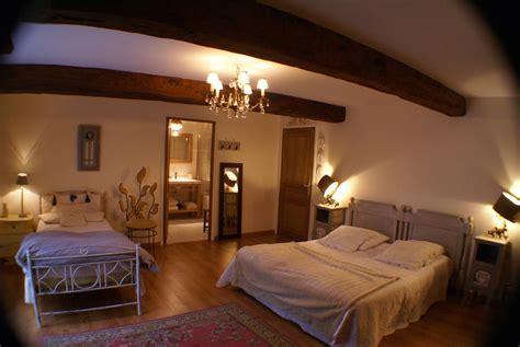 chambre d hote dans le calvados chambre d 39 hote auberge en calvados chambre d hôtes en