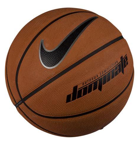 koripallovaatteet ja koripallovarusteet edullisesti