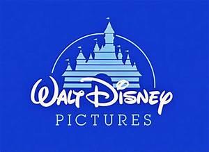 Walt Disney Logo | Design, History and Evolution