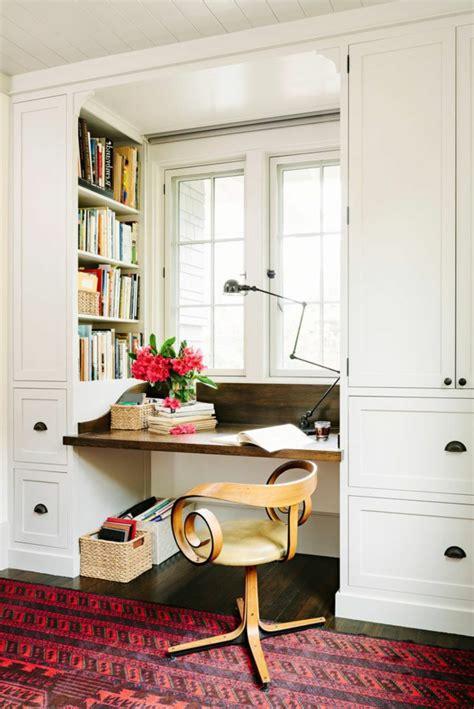 le bureau ales le plus confortable fauteuil de bureau pour votre intérieur