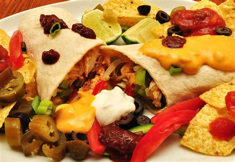 what is tex mex cuisine southern flavors an introduction to tex mex cuisine