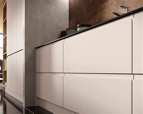 camden contemporary kitchen range wickescouk