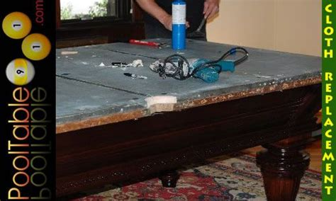 pool table cloth replacement 37 best images about how to build a pool table on