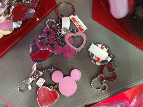 valentines day items  walt disney world resort kim