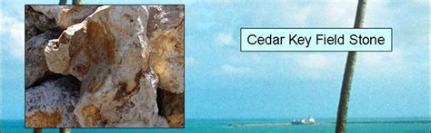 coral rock  keystone carrolls building materials st