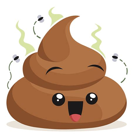 7 Poop Questions You've Been Too Embarrassed To Ask ...