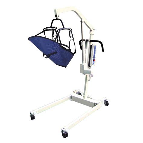 drive medical bariatric power lift drive medical heavy