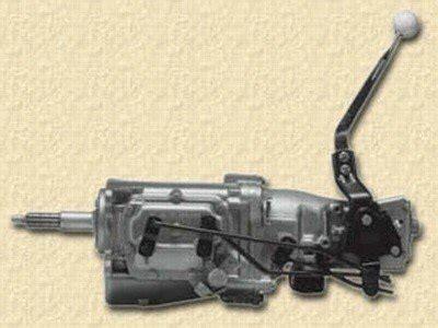 muncie  speed transmissions hemmings motor news