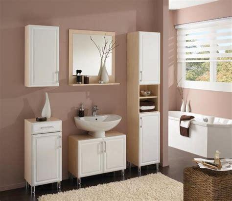 Badezimmermöbel Okea by Ikea Badezimmerm 246 Bel Die Bilder Mit Der Besten Wahl Casadsn