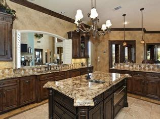 drop in kitchen sinks traditional master bathroom with drop in bathtub complex 6971