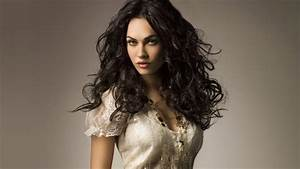 Megan Fox - Actresses Photo (35127934) - Fanpop
