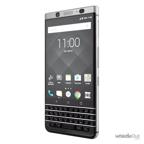 blackberry keyone prices compare the best plans from