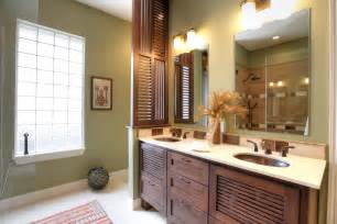 Simple Master Bathroom Design Layout Ideas Photo by 14 Great Photo Of Simple Master Bathroom Ideas Inspiration