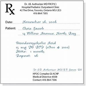 esa animal prescription letter sample pics about space With esa letter requirements
