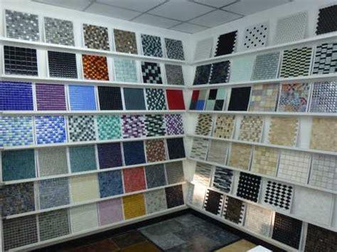 Shop For Tile by Tile Company Shop The Tile Emporium