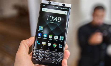 blackberry key   samsung galaxy note  durability