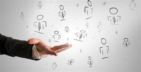 cadre a de la fonction publique un guide pour aider les cadres de la fonction publique 224 manager actualit 233 fonction publique