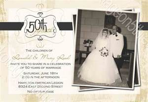50th wedding anniversary ideas for parents wedding world 30th wedding anniversary gift ideas for parents