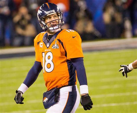 Richard Sherman Says Seahawks Had Peyton Mannings Signals