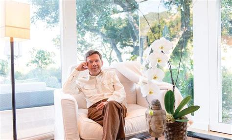 Eckhart Tolle The Easier Path, By Spirituality & Health