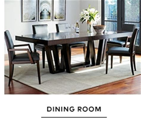 Cheap Dining Room Sets Canada by Dining Room Furniture Calgary Alberta Dining Room