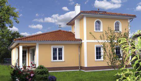 Bungalow Mediterraner Stil by Ehrf 252 Rchtig Bungalow Mediterraner Stil Innerhalb