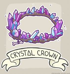 flower crowns tumblr - Google Search | flower crowns ...