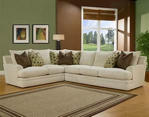 shelter island contemporary sectional sofas san With modern sectional sofas san diego