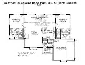 open floor plans small homes small florida style house plan sg 1376 sq ft affordable small home plan 1400 square
